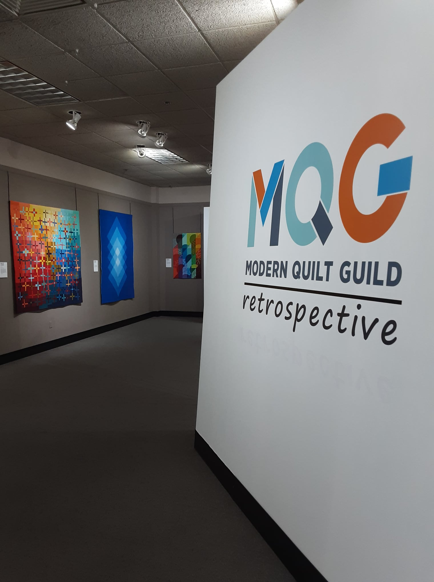 MQG Retrospective