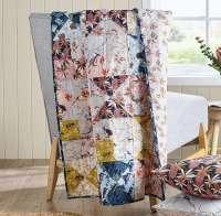 Jocelyn Proust Quilt Free Patterns - Ideas 2020