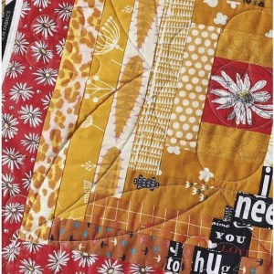 Quilt Love Letterns Free Patterns (3)