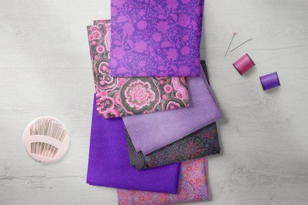 Free-Spirit-Pinks-bundle