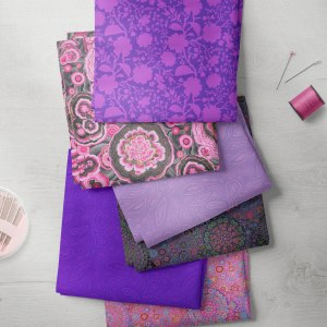 Free-Spirit-Pinks-bundle