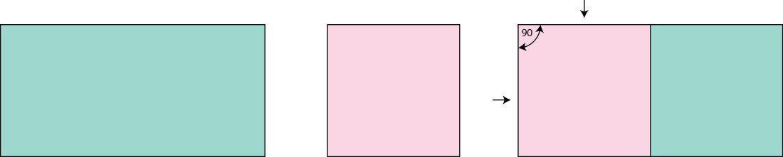 Corner Triangles_1