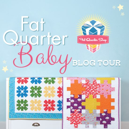FQBaby-Blog-Tour-Banner