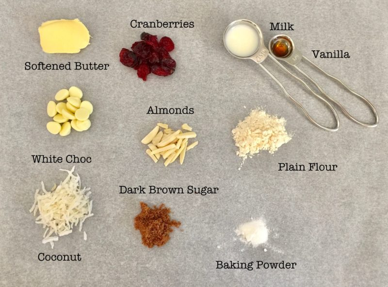 ingredients_labelled