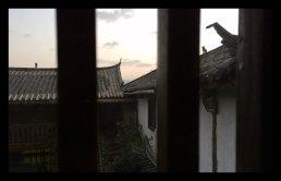 Lijiang Hotel