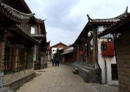 Lijiang Old Town 2