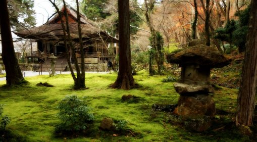 peaceful-temple_ios