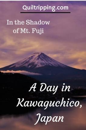 Kawaguchico 3