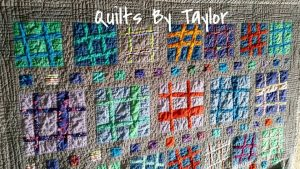 Custom Made Quilts for Ordering