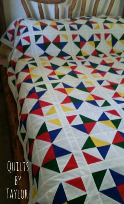 Queen Quilts King Quilts