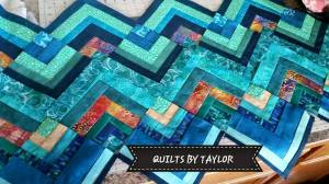 Handmade Quilts for sale