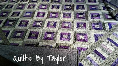 Queen Size Quilts for sale