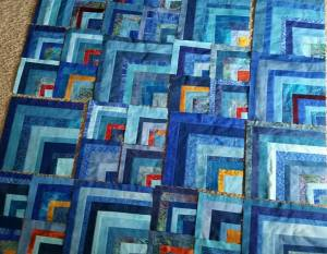 Quilts By Taylor, Quilts for Sale