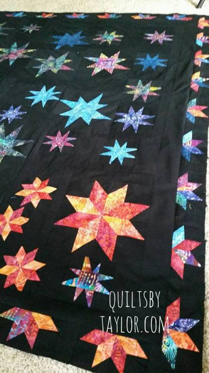 Quilts for Sale