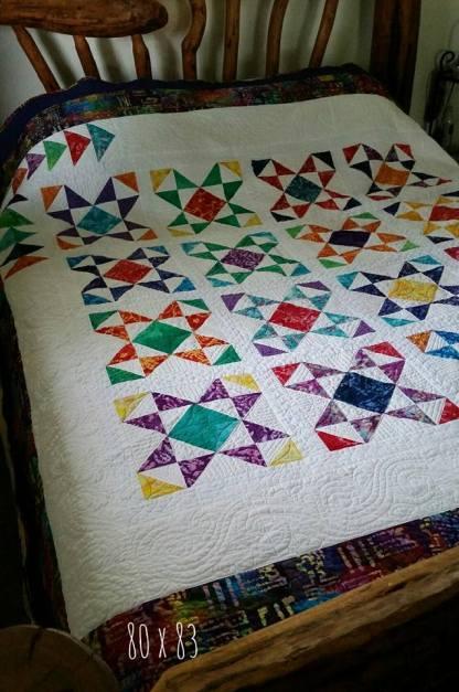 queen quilt for sale