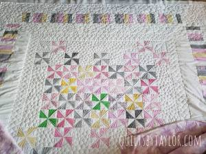 quilts for sale, Custom Made