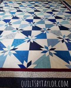 Modern Quilts for sale