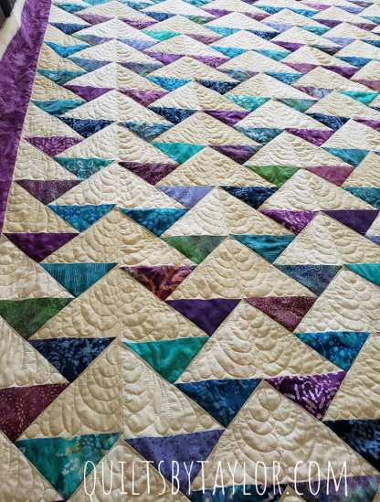 classic quilts for sale