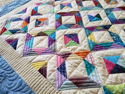 Quilts by taylor