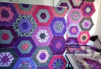 classic quilts, for sale
