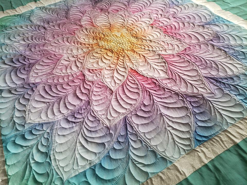 quilts for sale, Dream Big