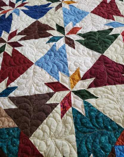 classic quilt for sale