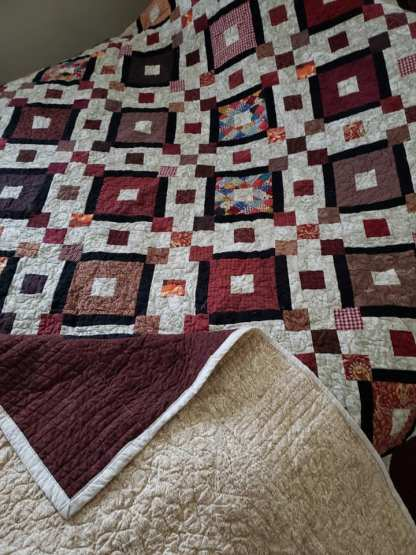 quilt for sale, quilts by taylor