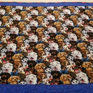 Pet Quilts