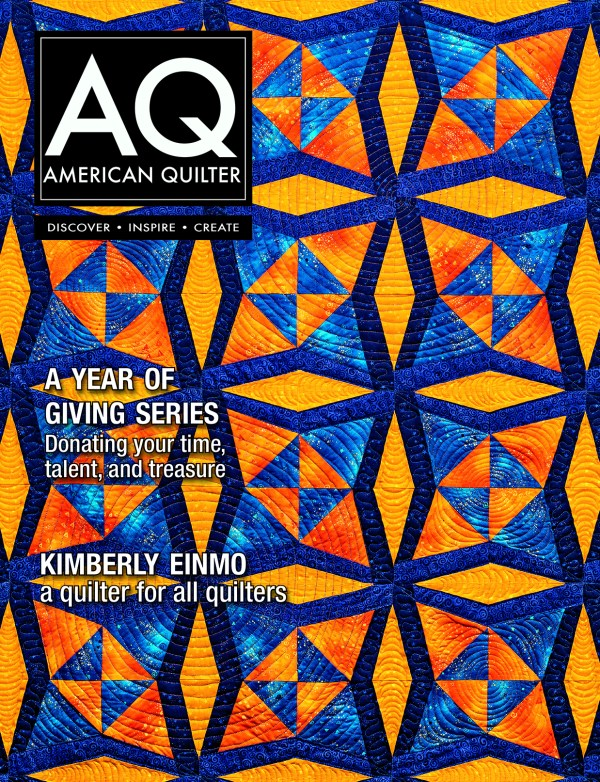 January2016-AmericanQuilter