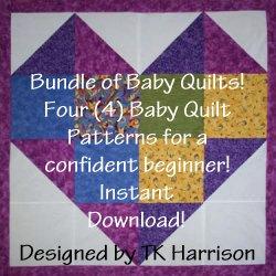 BabyBundle-2