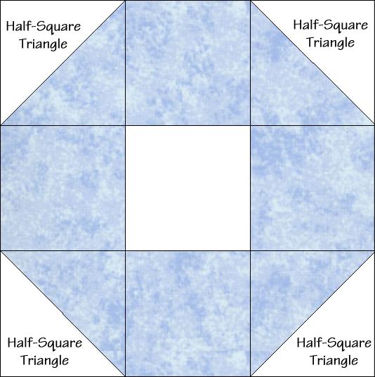 SnowballVariation2