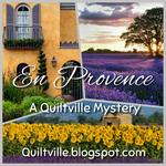 Quiltville's Quips & Snips