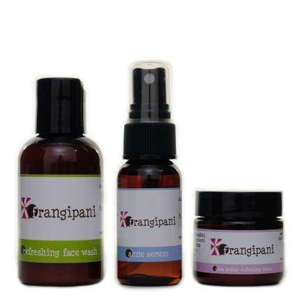 via Frangipanibodyproducts.com