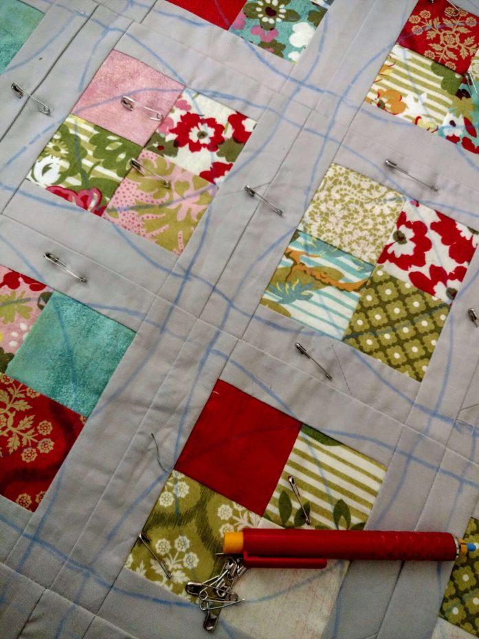 hello luscious quilt (10)