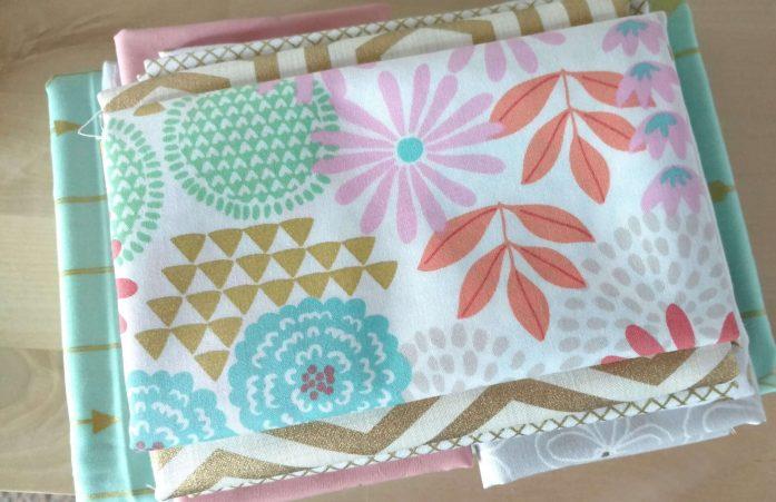 fabrics from stitchstashdiva
