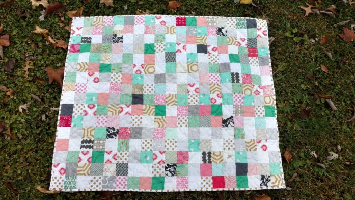 finished-scrappy-girls-quilts-3