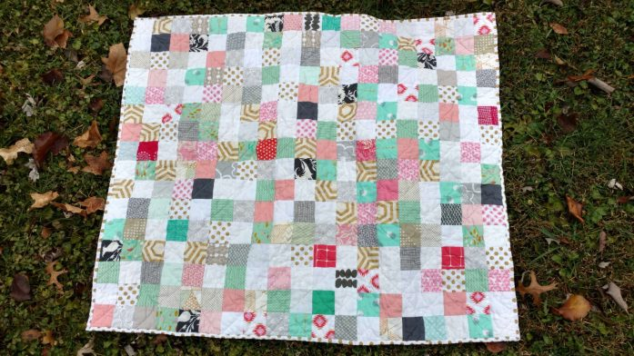 finished-scrappy-girls-quilts-4