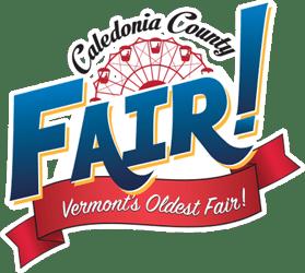 Calendonia County Fair