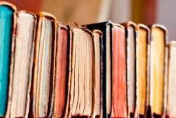 Es necesario desarrollar métodos de análisis no destructivos para evaluar la degradación de libros y documentos