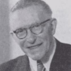 Marcello Pirani