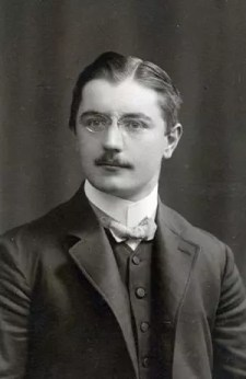 Walther Müller