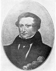 James Marsh fue un químico británico que inventó la prueba Marsh para detectar el arsénico