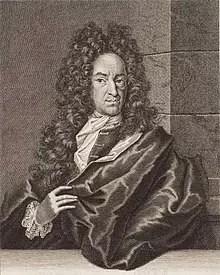 Georg Ernst Stahl, publicó la primera síntesis del azul de Prusia