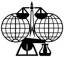 Logo de la IUPAC