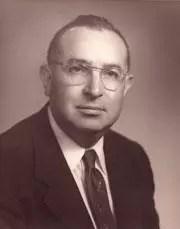 Emanuel Benjamin Hershberg