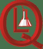 Quimilan Productos quimicos Malaga