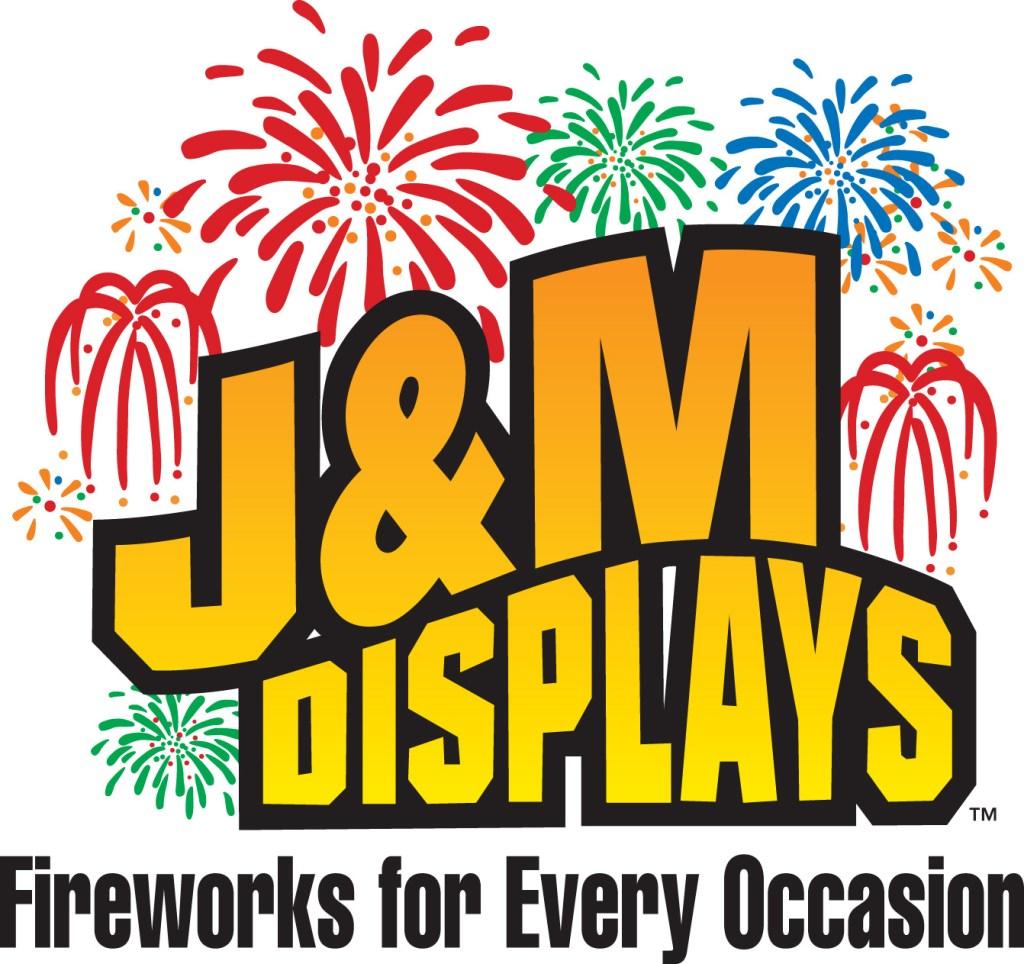 J&M Displays, Inc.