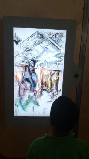 Anita Bday-Exploratorium (5)