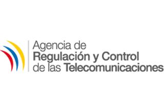 ECUADOR: Arcotel determina que 995 frecuencias se concursarán por el método  competitivo | Grupo Radioescucha Argentino