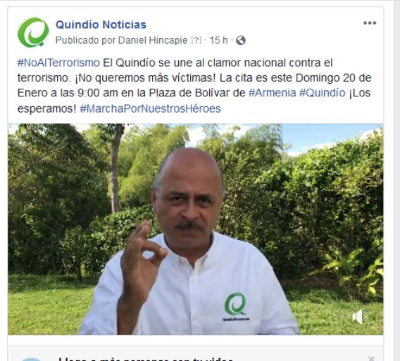quindionoticias.com